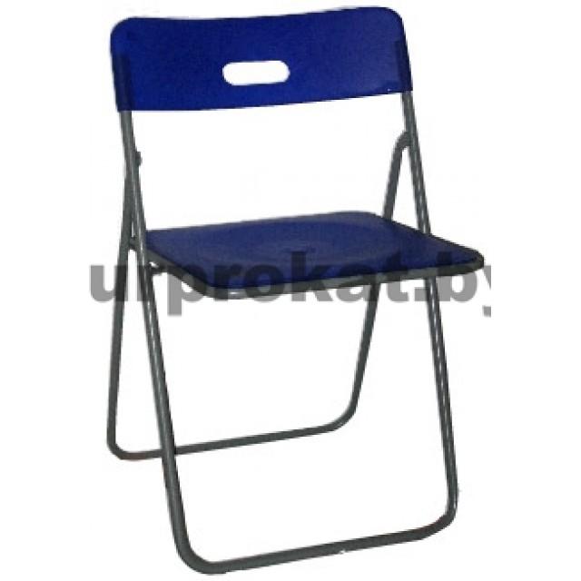 Складной стул схема. Делать их