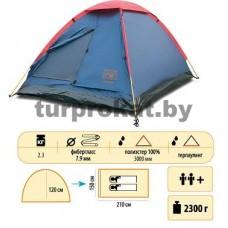 Палатка Sol Summer 2