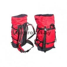 рюкзак турион 120л